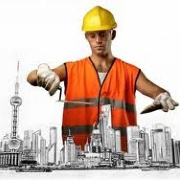 10. Строительство - Транспорт - Производство