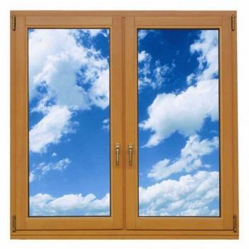 5. Окна. Двери. Освещение.