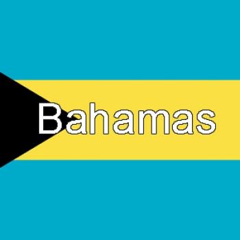 Багамы