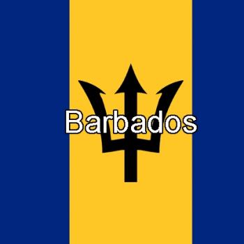 Барбадос
