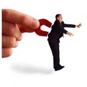 6. Ищу сотрудников и средства