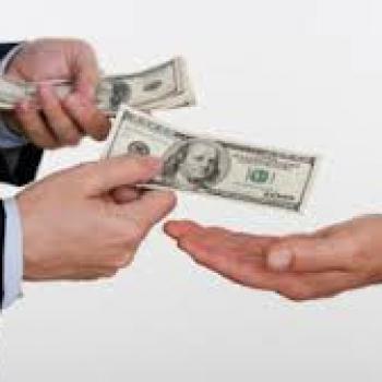 7. Ищу партнеров и услуги