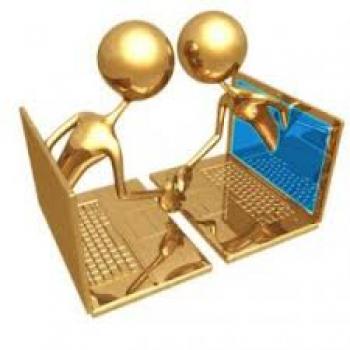 6. Контакты для бизнеса.