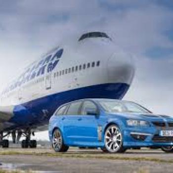 11. Автомобили. Авиация. Транспорт.